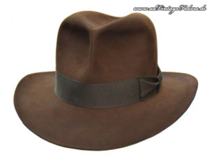 Indiana Jones Raiders ofthe Lost Ark Fedora Hut Hat 4