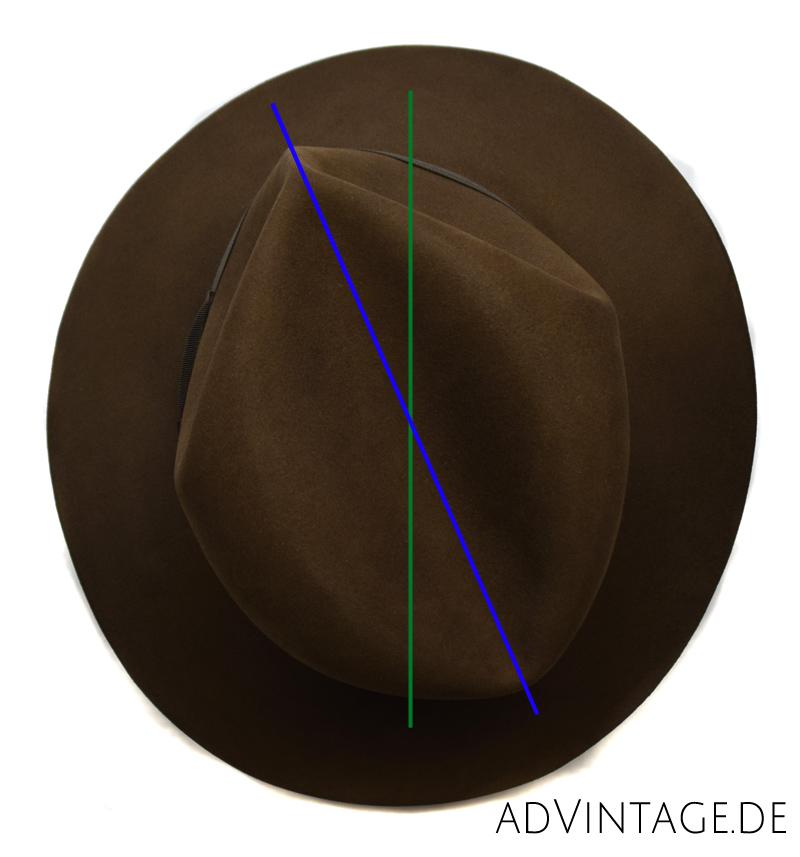 Raiders Turn Indiana Jones Hut Hat 2