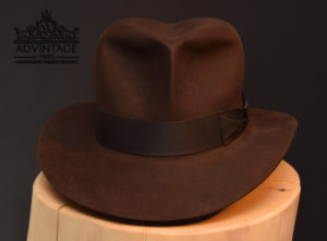 streets of cairo indy soc indiana jones fedora hut hat