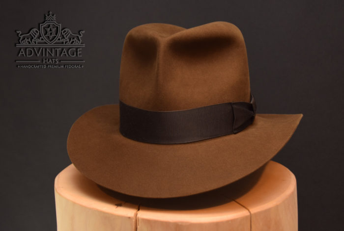 Raider Fedora Hut Hat rolta indiana jones indy
