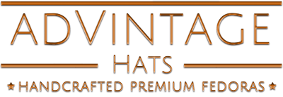 adVintage Hats