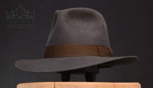 Alan Grant fedora hat sam neill jurassic park 3 2