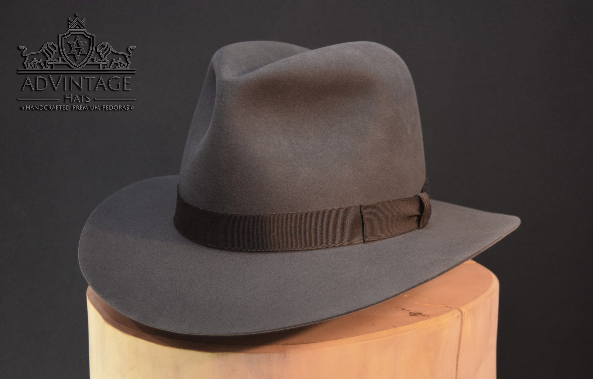 Alan Grant fedora hat sam neill jurassic park 4